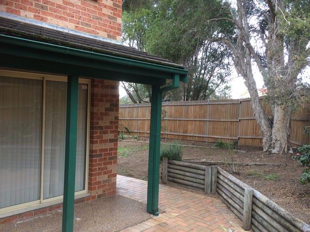 7/3 Shortland Close, North Richmond, NSW 2754