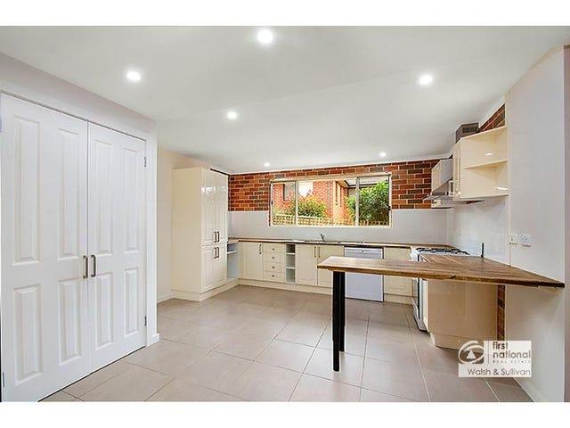 23A Railway Street, Baulkham Hills, NSW 2153