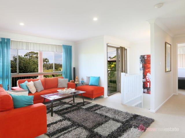 1/18 Greenlinks Avenue, Coffs Harbour, NSW 2450