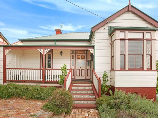 1/48 Atchison Street, Wollongong, NSW 2500
