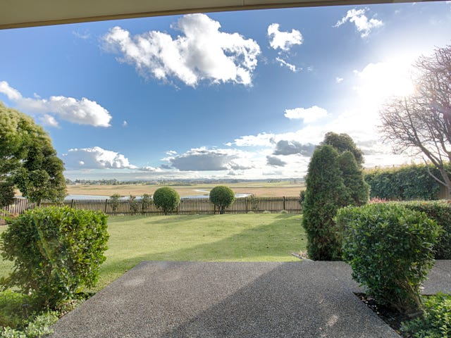 52 Wilton Drive, East Maitland, NSW 2323