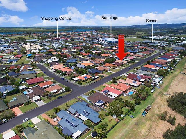 31 Horizon Drive, Ballina, NSW 2478