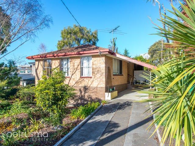 8 Hazell Street, Blackmans Bay, Tas 7052