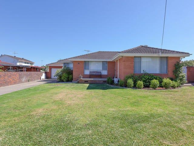 26 Salisbury Avenue, Glenfield, NSW 2167