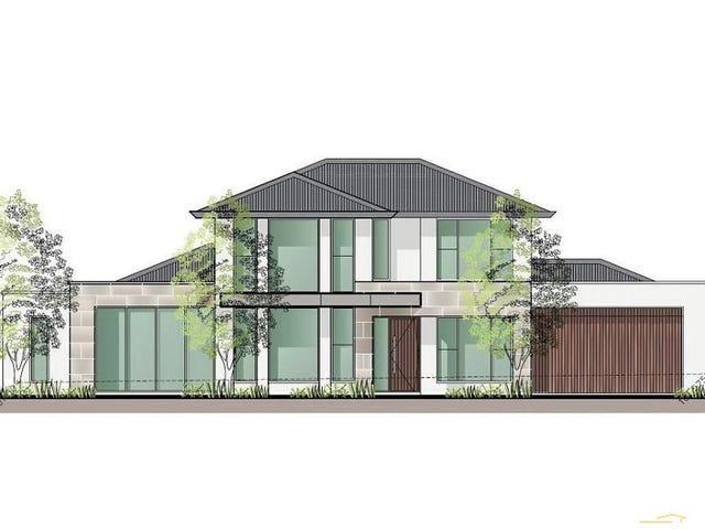 Lot 102 Jamestown Avenue, Pasadena, SA 5042