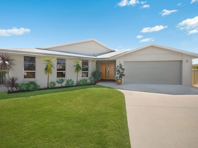 7 Flinders Place, Yamba, NSW 2464