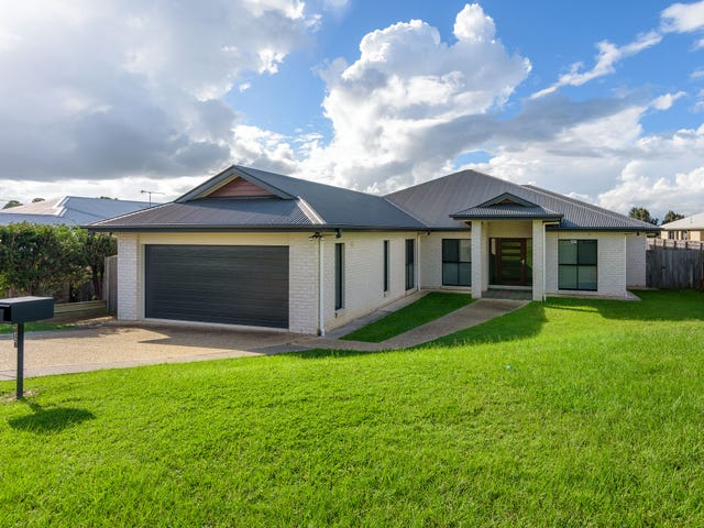 9 Principal Place, Jones Hill, Qld 4570