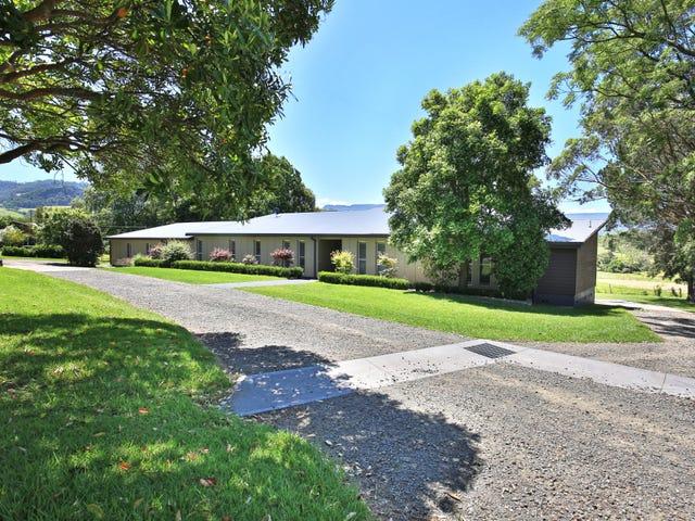 30 Croziers Rd, Jaspers Brush, NSW 2535