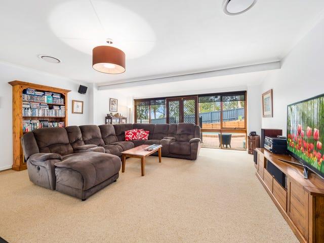 744 Slopes Road, Kurrajong, NSW 2758