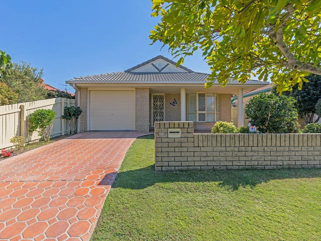 10 Jules Square, Currimundi, Qld 4551