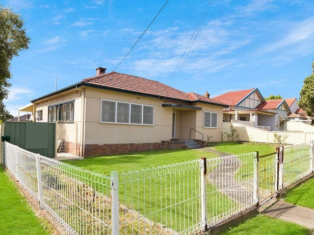 171 Guildford Road, Guildford, NSW 2161