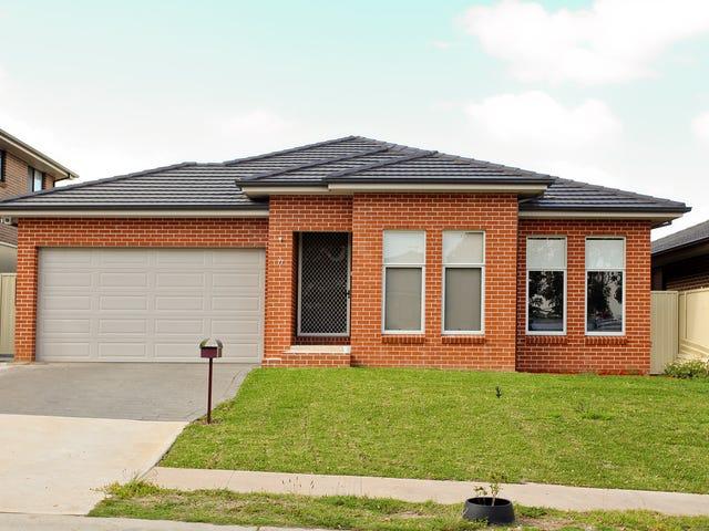 77 President Road, Kellyville, NSW 2155
