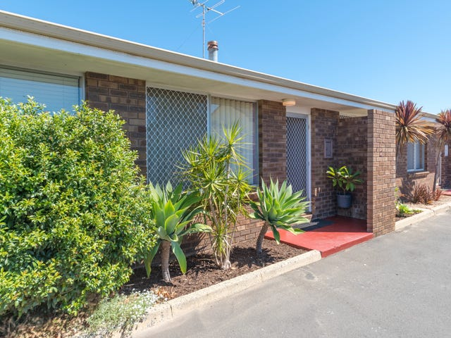 2/7 Hayward Street, South Bunbury, WA 6230