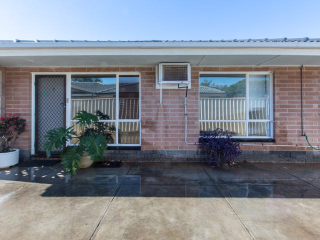 5/34 Charles Sturt Avenue, Grange, SA 5022