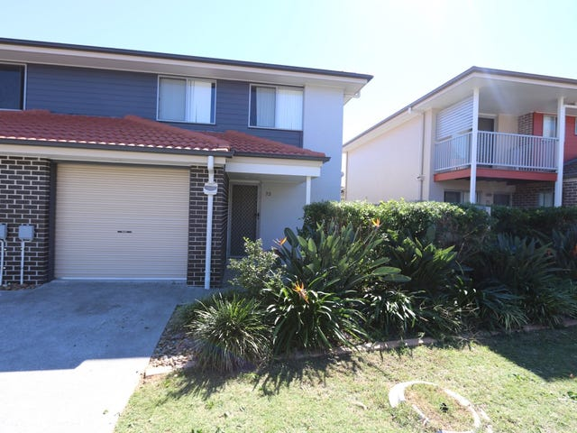 72/116 Albert Street, Goodna, Qld 4300