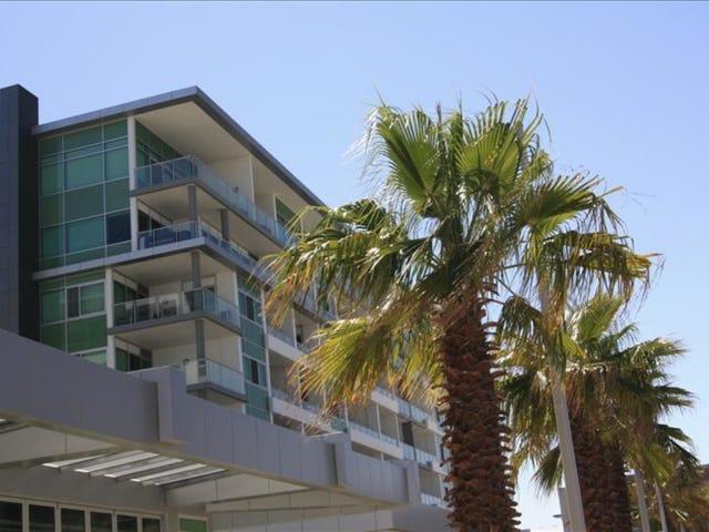 602/2-6 Pilla Avenue, New Port, SA 5015