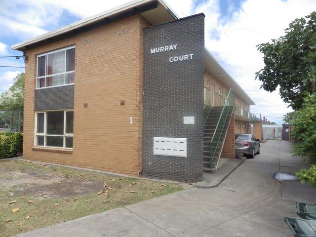1/1 Murray Street, Thornbury, Vic 3071