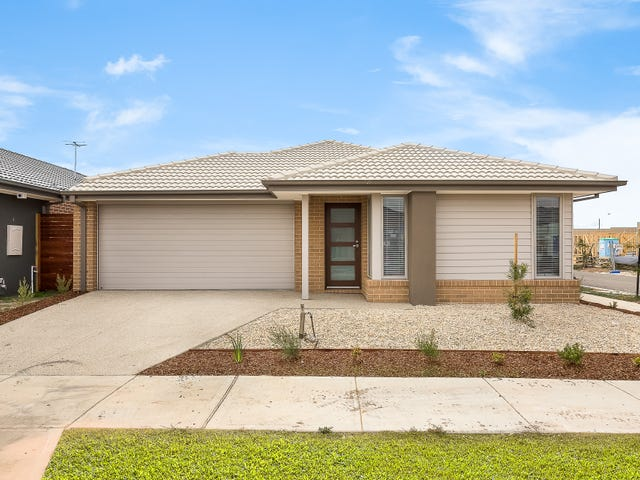 53 Parliament St, Point Cook, Vic 3030