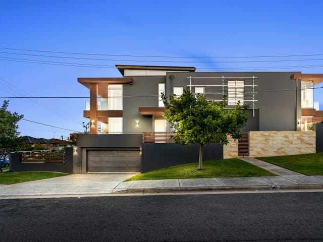 9 Torrington Road, Maroubra, NSW 2035