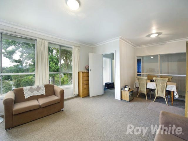 2 Statesman Avenue, Burwood East, Vic 3151