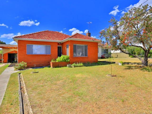 7 Winston Avenue, Bass Hill, NSW 2197