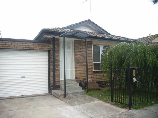 2/397 Highett Road, Highett, Vic 3190