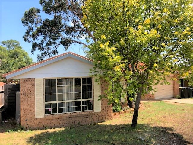 11 Glenella Way, Minto, NSW 2566