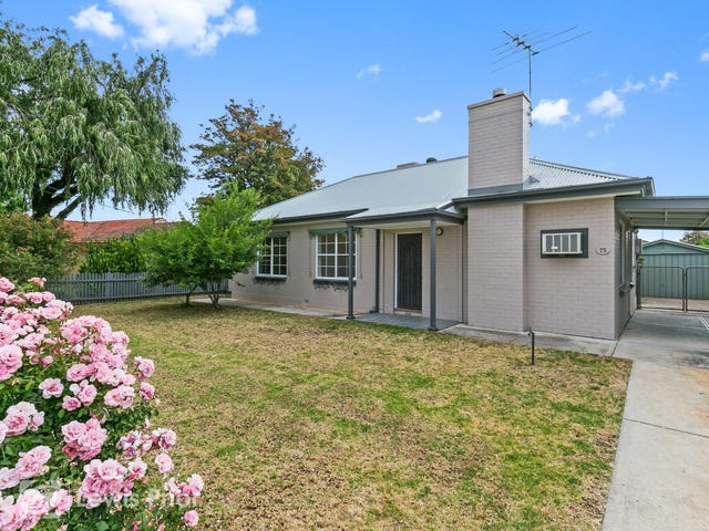 75 Pine Avenue, Glenelg North, SA 5045