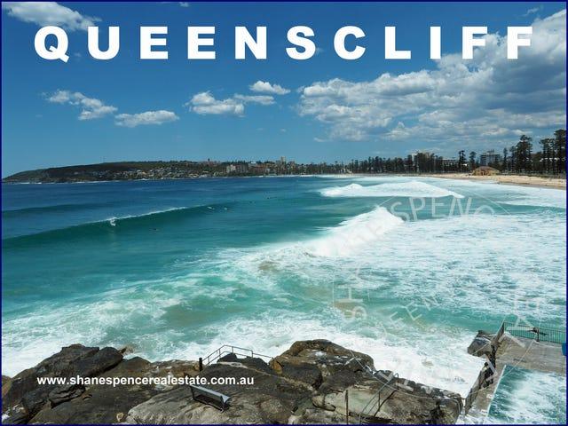 3/62 Crown Road, Queenscliff, NSW 2096