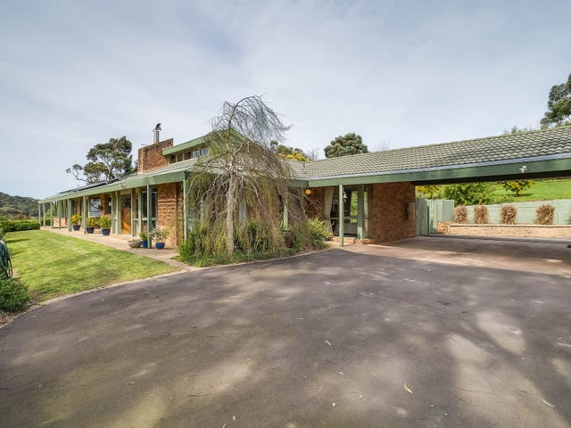 80 Ryans Road, Belgrave South, Vic 3160