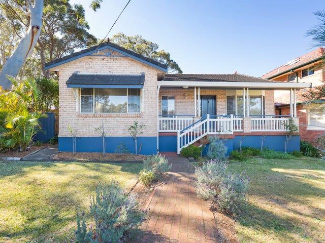 118 Woolooware Road, Burraneer, NSW 2230