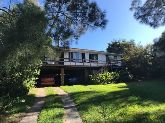 78 Sunshine Parade, Sunshine, NSW 2264