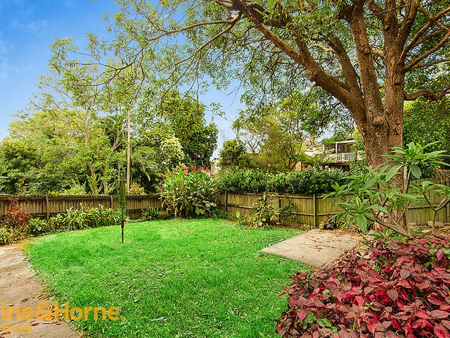2/82 Thompson Street, Drummoyne, NSW 2047