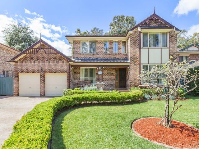 55 Shakespeare Drive, Winmalee, NSW 2777