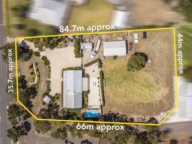 54 River Street, Little River, Vic 3211