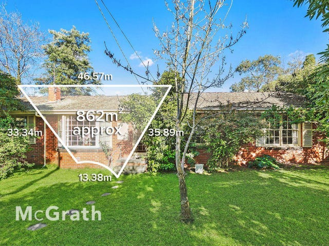3 Kunzea Court, Mount Waverley, Vic 3149