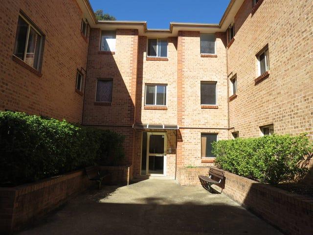1/9-11 Oxford Street, Merrylands, NSW 2160