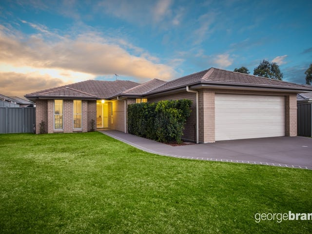61 Georgia Drive, Hamlyn Terrace, NSW 2259