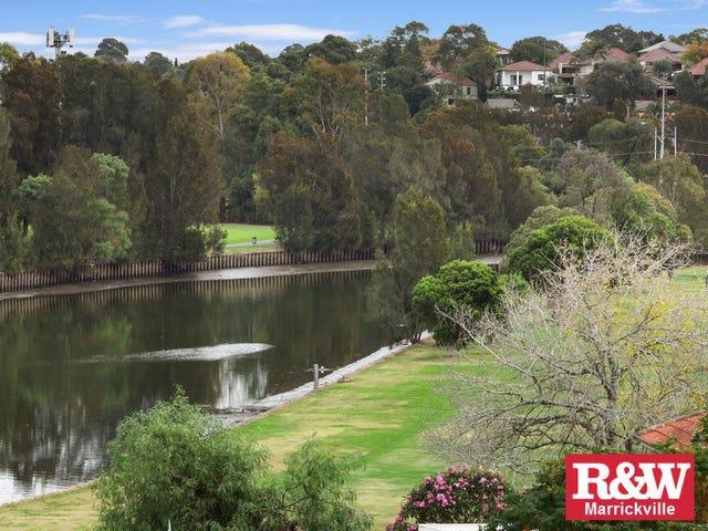 8A (House 2) Riverside Crescent, Marrickville, NSW 2204