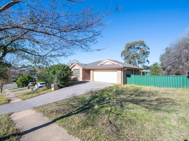 29 Bloodwood Road, Muswellbrook, NSW 2333