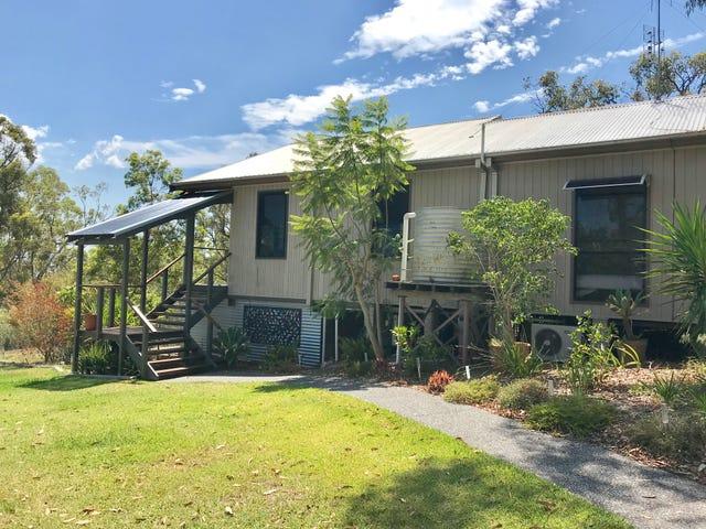 31 Fishery Point Road, Mirrabooka, NSW 2264