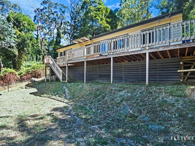 4 Oakland Avenue, Upwey, Vic 3158