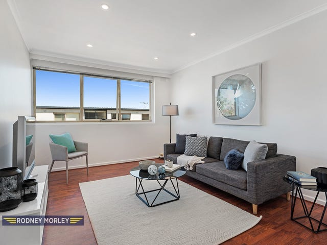 7/300 Grange Road, Ormond, Vic 3204