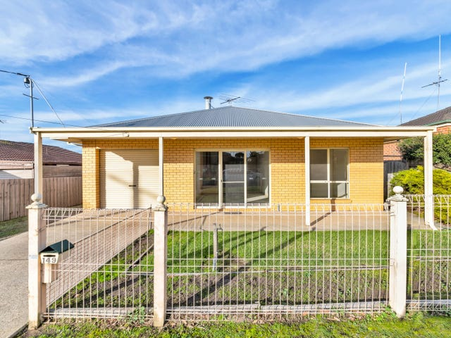 149 Beacon Point Road, Clifton Springs, Vic 3222