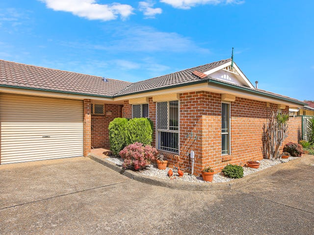 7/52 Olive Street, Condell Park, NSW 2200