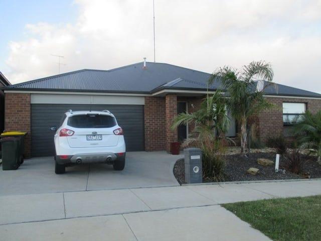 36 Shoaling Drive, Leopold, Vic 3224