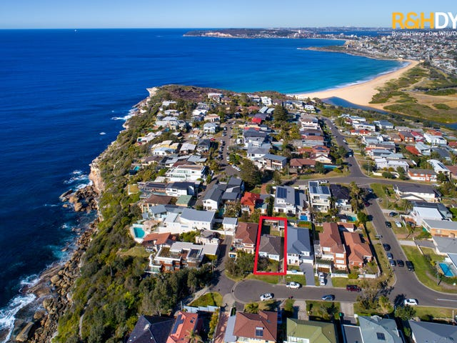 3 Headland Road, North Curl Curl, NSW 2099
