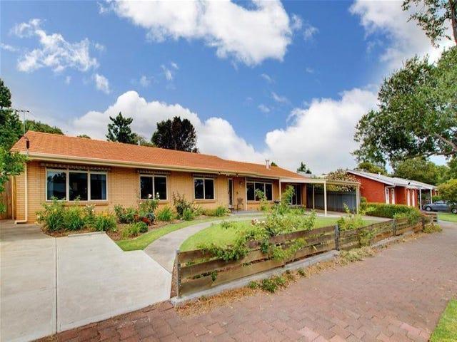 33 North Terrace, Highgate, SA 5063