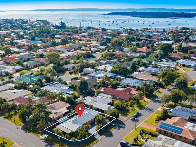 12 Nottingham Drive, Victoria Point, Qld 4165