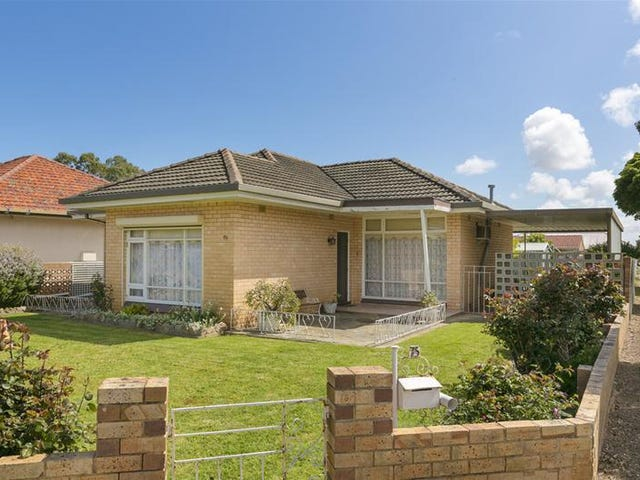 75 English Avenue, Clovelly Park, SA 5042
